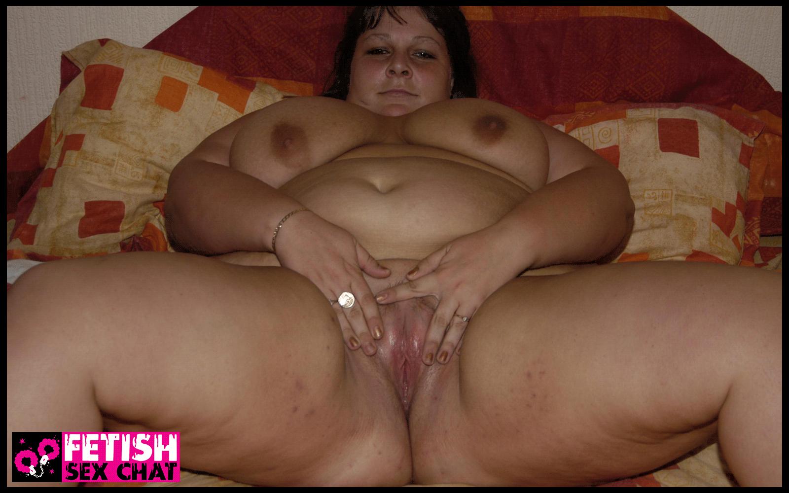 Fat Submissive Fuck Slut Sex Chat